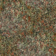 Bellary Granite
