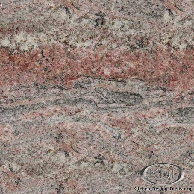 Belorizont Granite