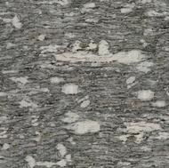 Beola Ghiandonata Granite