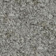Beola Grigia Granite