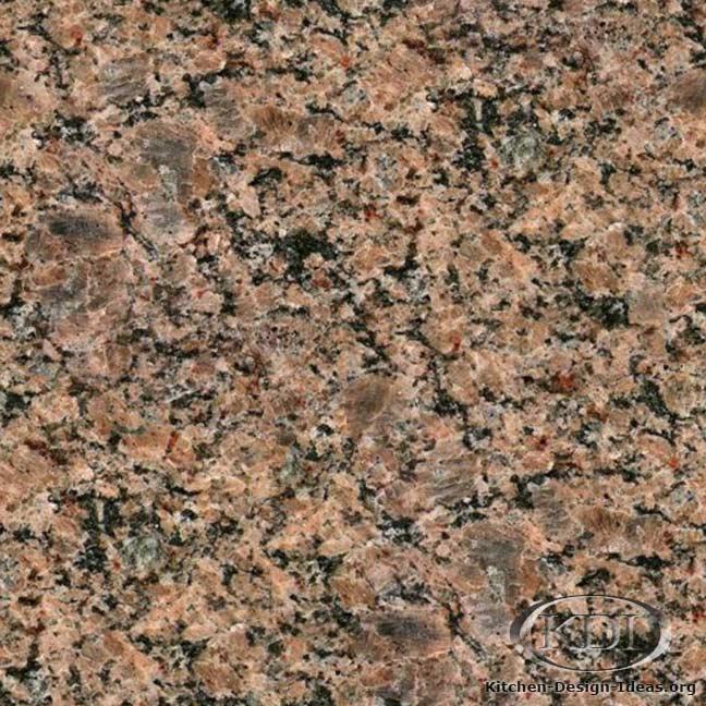 Betchouan Granite