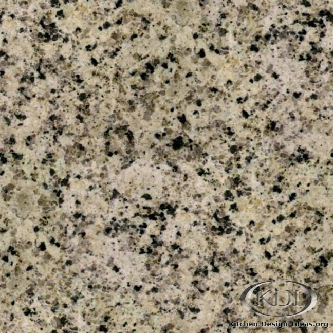Bhi Yellow Granite