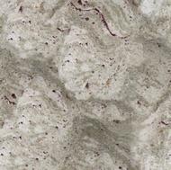Bianco Andromeda Granite
