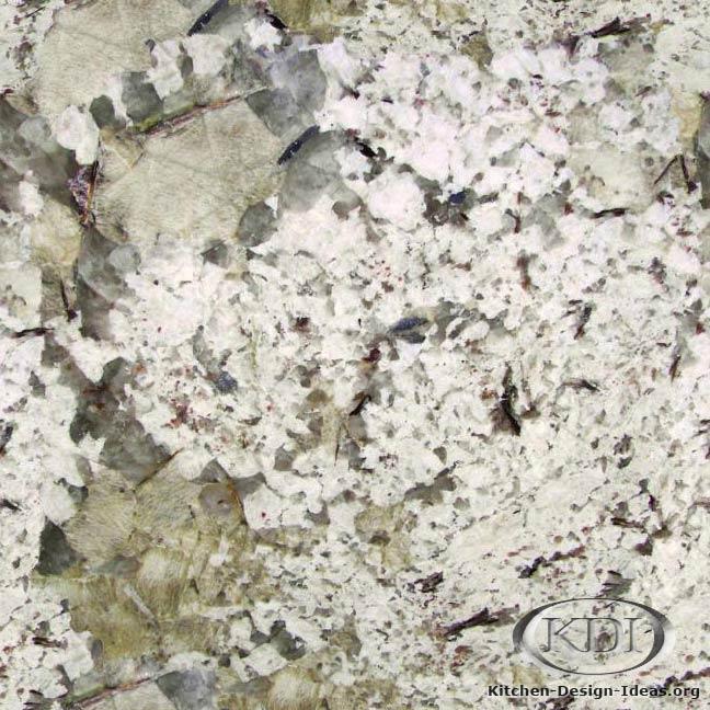 Bianco antico granite kitchen countertop ideas for Granito blanco antico