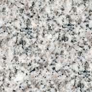 Bianco Cordo Granite