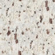 Bianco Galaxy Granite