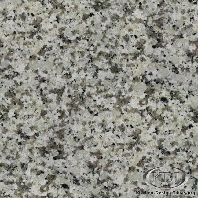 Granite Kitchen Countertops Colors granite countertop colors - gray granite