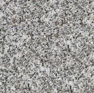 Bianco Tarn Granite