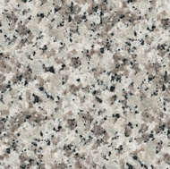 Big White Flower Granite
