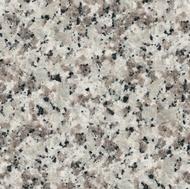 Big White Flower Granite