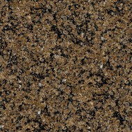 Bir Askar Brown Granite