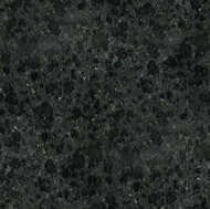Black Basalt Granite