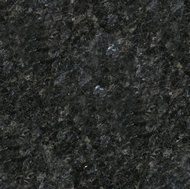 Black Ice Dapple Granite