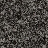Black Impala Granite