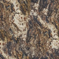 Black Lumiere Granite