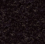 Black Granite Colors