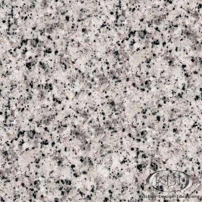 White granite countertop colors page 2 for Granito blanco delicatus