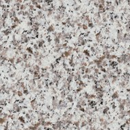 Blanco Diamante Granite