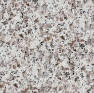 Blanco Diamante Granite