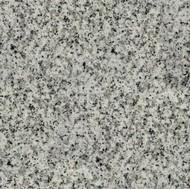 Blanco Galicia Granite