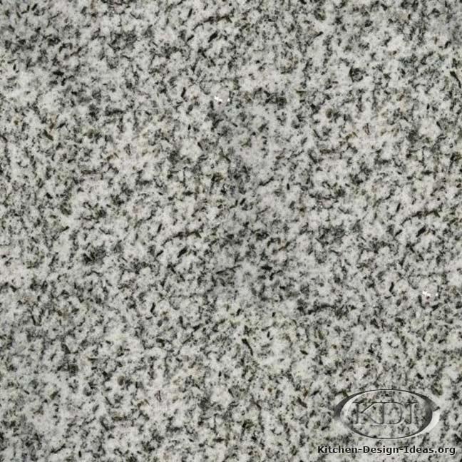 Blanco San Marcos Granite