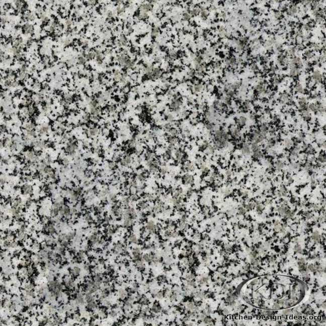 Blanco Toledo Granite