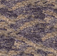Blue Barracuda Granite
