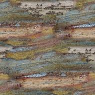 Blue Bay Granite