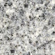 Blue Crystal Granite