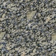 Blue Fantastic Granite