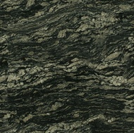 Blue Fantasy Granite