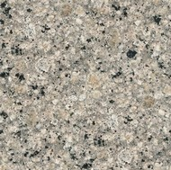 Blue Kunlun Granite
