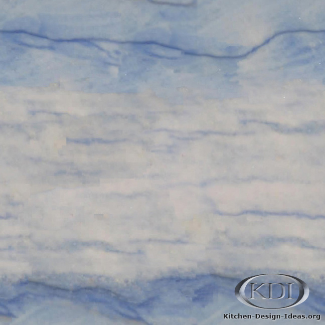 Very Best Blue Azul Macauba Quartzite Kitchen Countertop 648 x 648 · 93 kB · jpeg