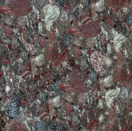 Blue Marinacce Granite
