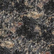 Blue Martinica Granite