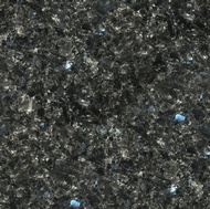 Blue Night Granite Ukraine