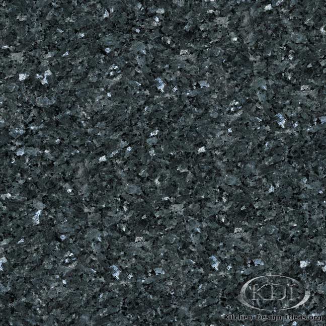 blue pearl granite kitchen countertop ideas. Black Bedroom Furniture Sets. Home Design Ideas
