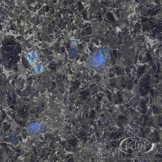 Blue Polar Extra Granite