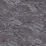 Blue Silk Granite