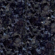 Blue Star Granite Brazil