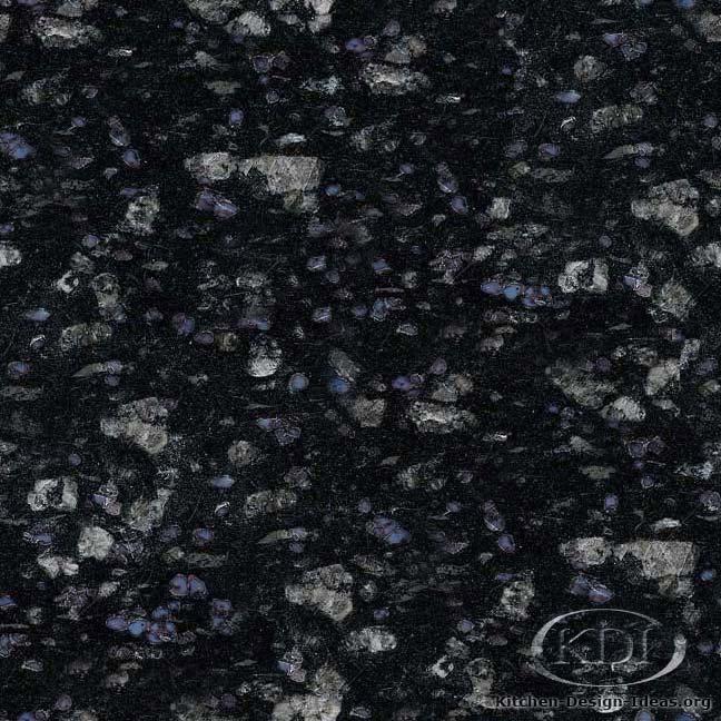 Blue Star Granite China