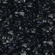 Blue Star Granite China