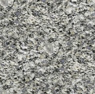 Blue Star Granite India