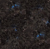 Blues In The Night Granite