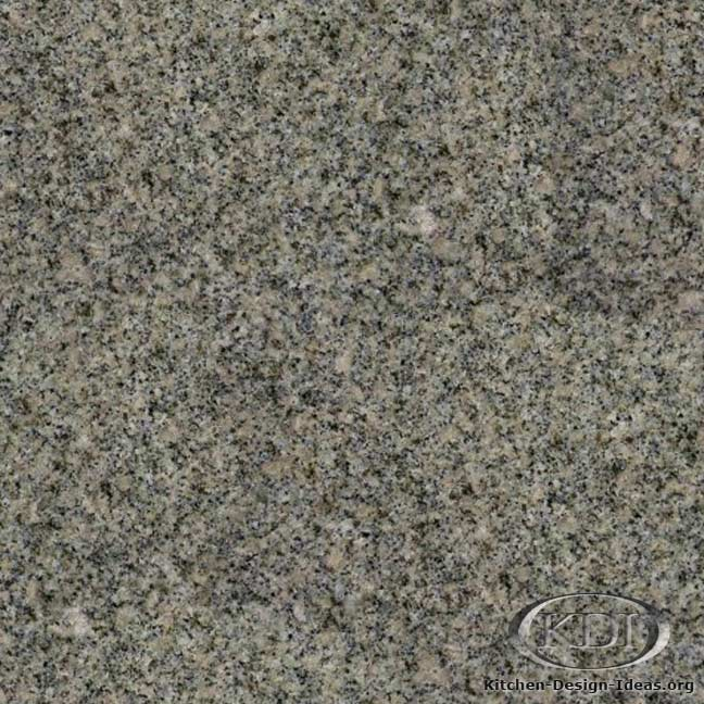 Bohus Grey Granite