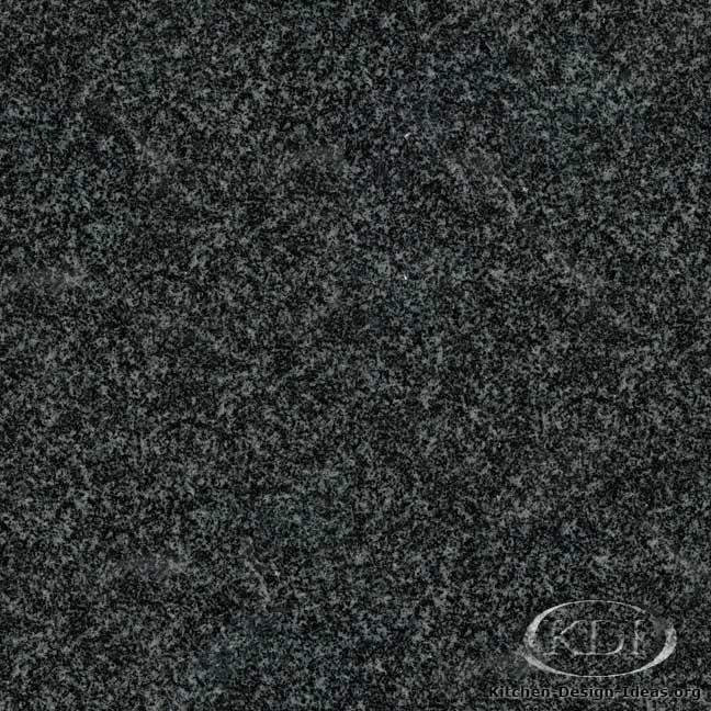 Bon Accord Granite