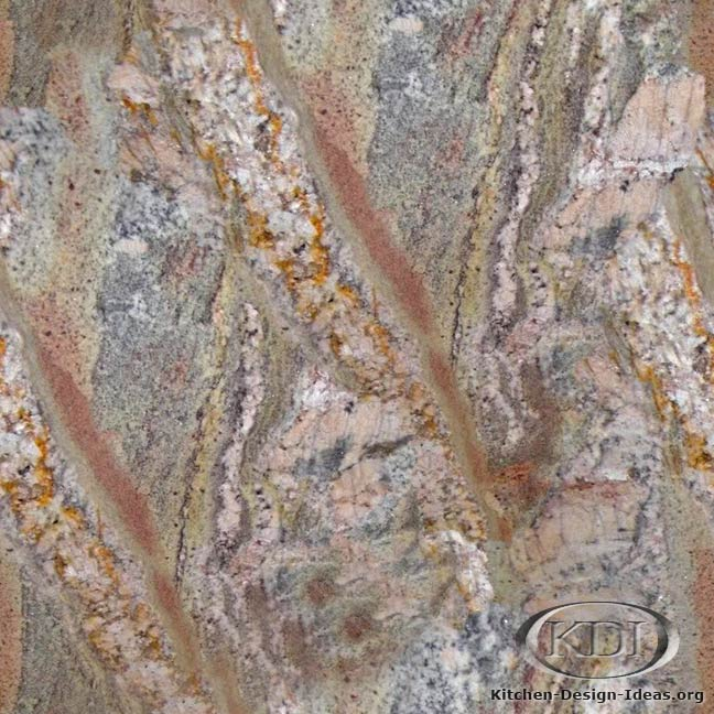 Outstanding River Bordeaux Granite Kitchen Countertops 648 x 648 · 94 kB · jpeg