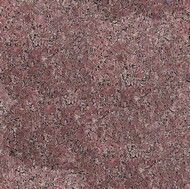 Bordeaux Star Granite
