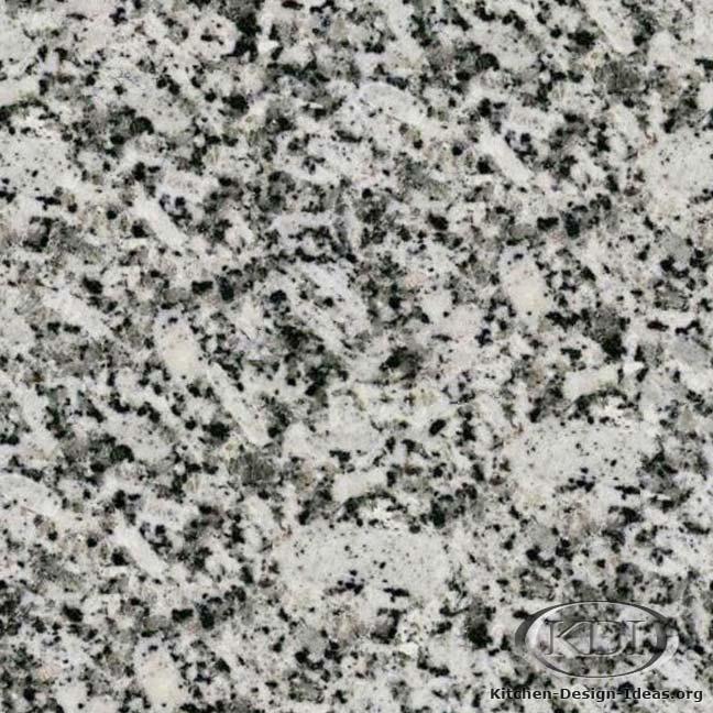 Branco Caravela Granite