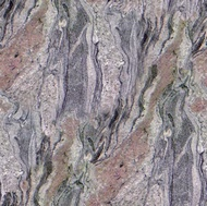 Branco Piracema Granite